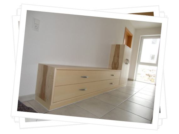 k chen schubladenschrank k chenauszug komplett k chen ausstattung ebay. Black Bedroom Furniture Sets. Home Design Ideas